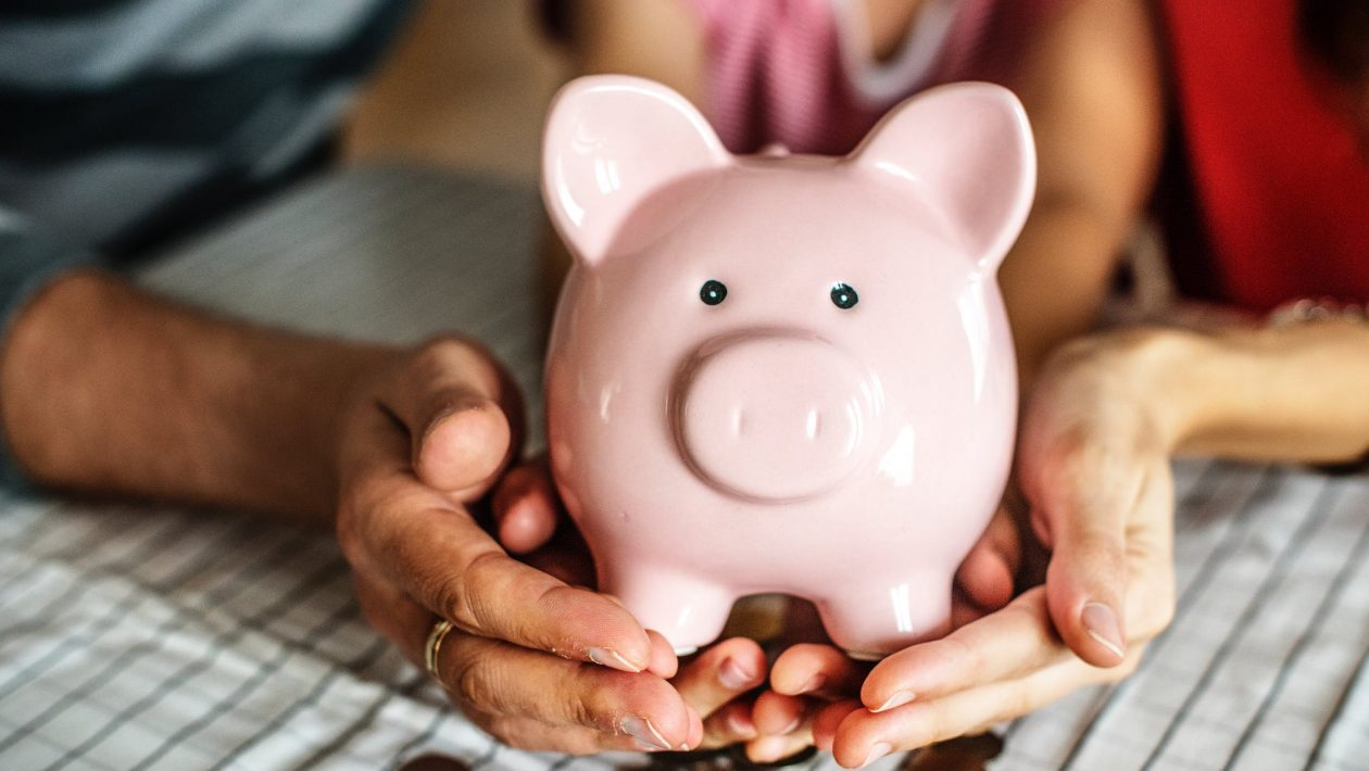 Tips and tricks to save money in 2019