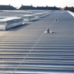 How Often Should Commercial Roofs Be Reinspected?