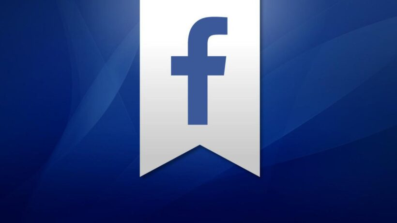 Facebook Likes Embrace Business
