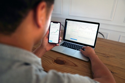 Tips for Day Traders